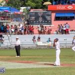 Cup Match Day 2 Bermuda, July 29 2016-107
