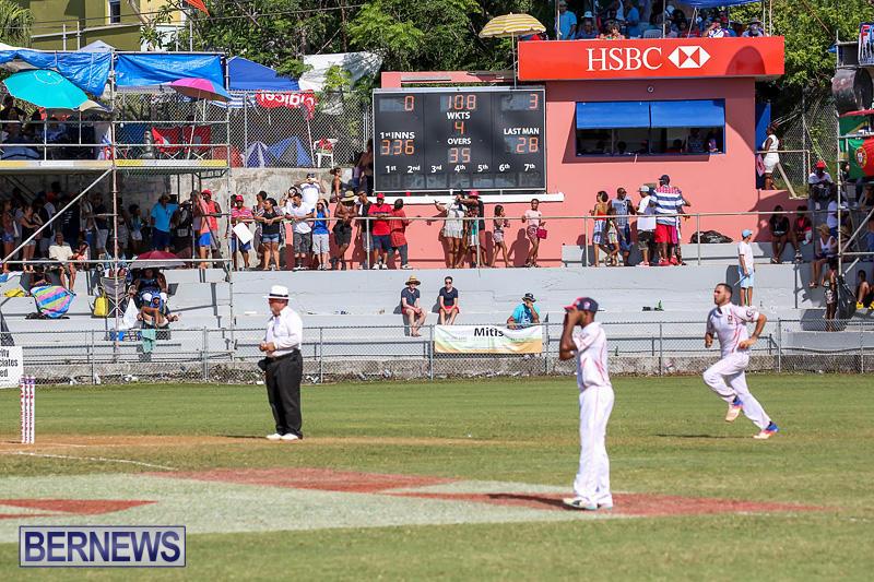 Cup-Match-Day-2-Bermuda-July-29-2016-107