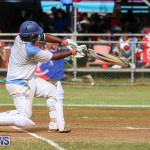 Cup Match Day 2 Bermuda, July 29 2016-109