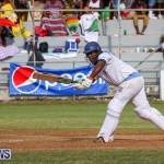 Cup Match Day 2 Bermuda, July 29 2016-111