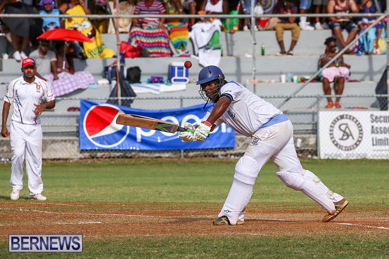 Cup-Match-Day-2-Bermuda-July-29-2016-111