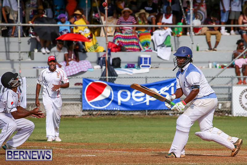Cup-Match-Day-2-Bermuda-July-29-2016-112