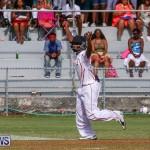 Cup Match Day 2 Bermuda, July 29 2016-113
