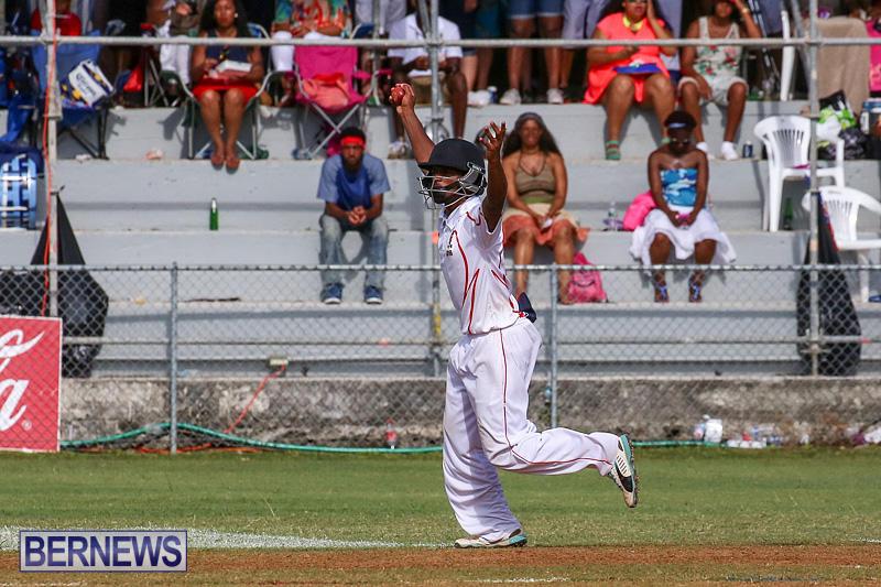 Cup-Match-Day-2-Bermuda-July-29-2016-113