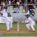 Cup Match Day 2 Bermuda, July 29 2016-116