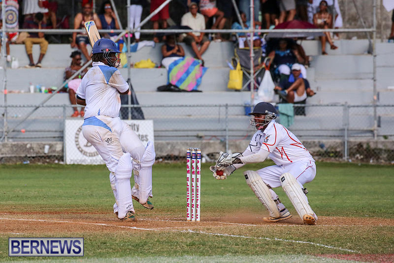 Cup-Match-Day-2-Bermuda-July-29-2016-116