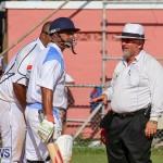 Cup Match Day 2 Bermuda, July 29 2016-117