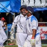 Cup Match Day 2 Bermuda, July 29 2016-118