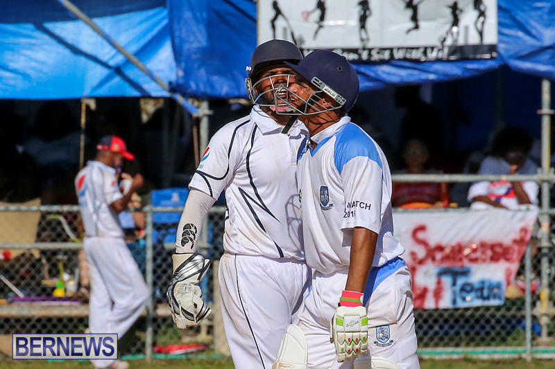 Cup-Match-Day-2-Bermuda-July-29-2016-118