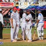 Cup Match Day 2 Bermuda, July 29 2016-119