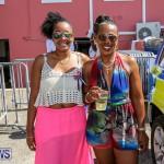 Cup Match Day 2 Bermuda, July 29 2016-12