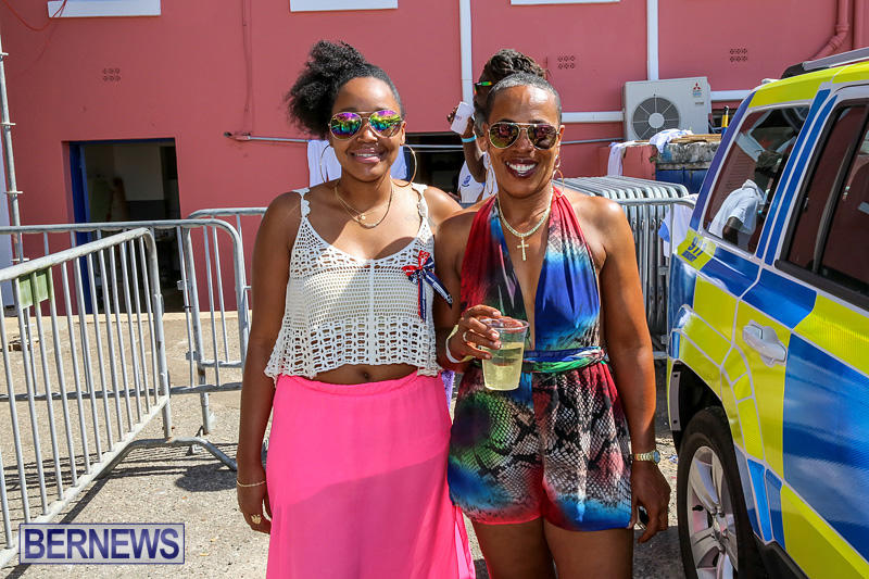 Cup-Match-Day-2-Bermuda-July-29-2016-12