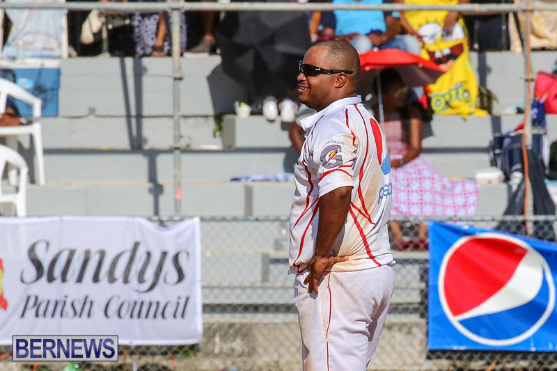 Cup-Match-Day-2-Bermuda-July-29-2016-120