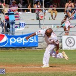 Cup Match Day 2 Bermuda, July 29 2016-121