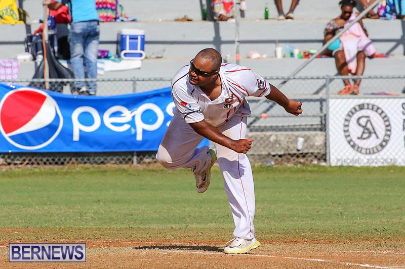 Cup-Match-Day-2-Bermuda-July-29-2016-122