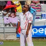 Cup Match Day 2 Bermuda, July 29 2016-124