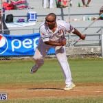 Cup Match Day 2 Bermuda, July 29 2016-126