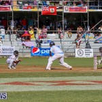 Cup Match Day 2 Bermuda, July 29 2016-127