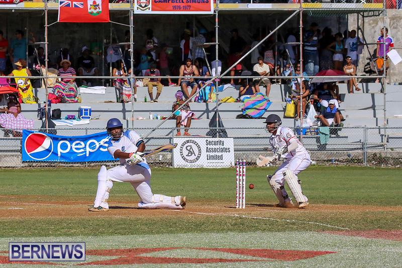 Cup-Match-Day-2-Bermuda-July-29-2016-130