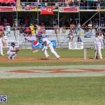 Cup Match Day 2 Bermuda, July 29 2016-131