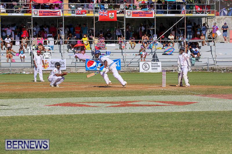 Cup-Match-Day-2-Bermuda-July-29-2016-131