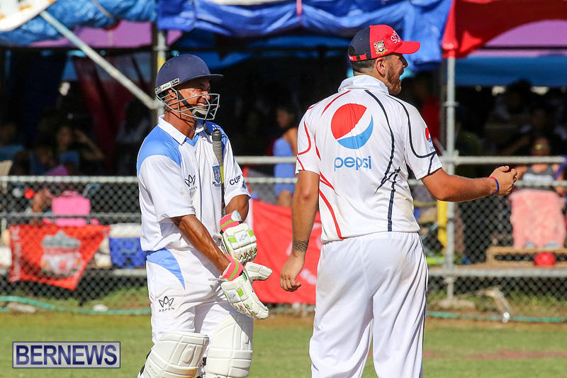 Cup-Match-Day-2-Bermuda-July-29-2016-133