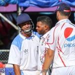 Cup Match Day 2 Bermuda, July 29 2016-134