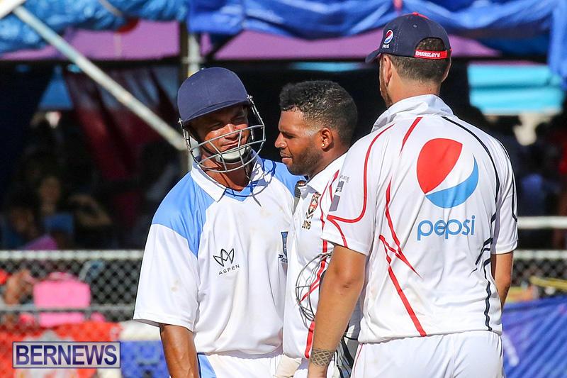 Cup-Match-Day-2-Bermuda-July-29-2016-134