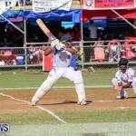 Cup Match Day 2 Bermuda, July 29 2016-135