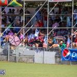 Cup Match Day 2 Bermuda, July 29 2016-137