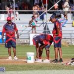 Cup Match Day 2 Bermuda, July 29 2016-138