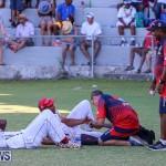 Cup Match Day 2 Bermuda, July 29 2016-139
