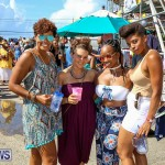 Cup Match Day 2 Bermuda, July 29 2016-14