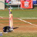 Cup Match Day 2 Bermuda, July 29 2016-141