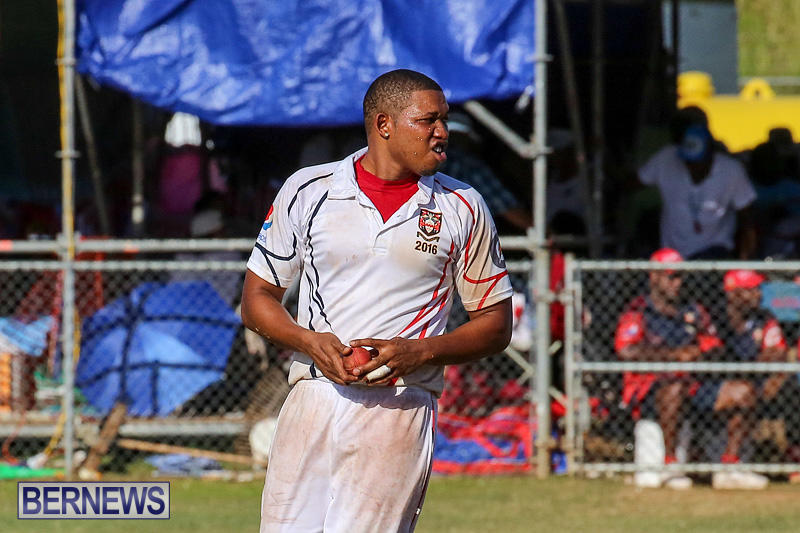 Cup-Match-Day-2-Bermuda-July-29-2016-147