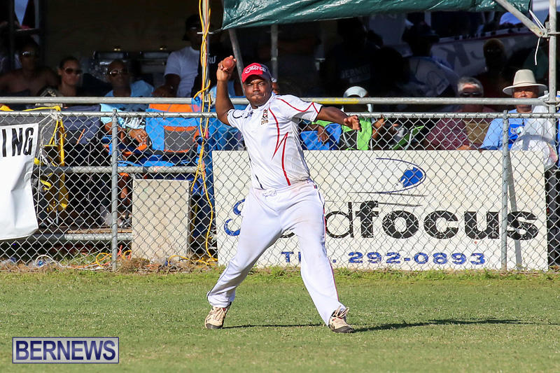 Cup-Match-Day-2-Bermuda-July-29-2016-149