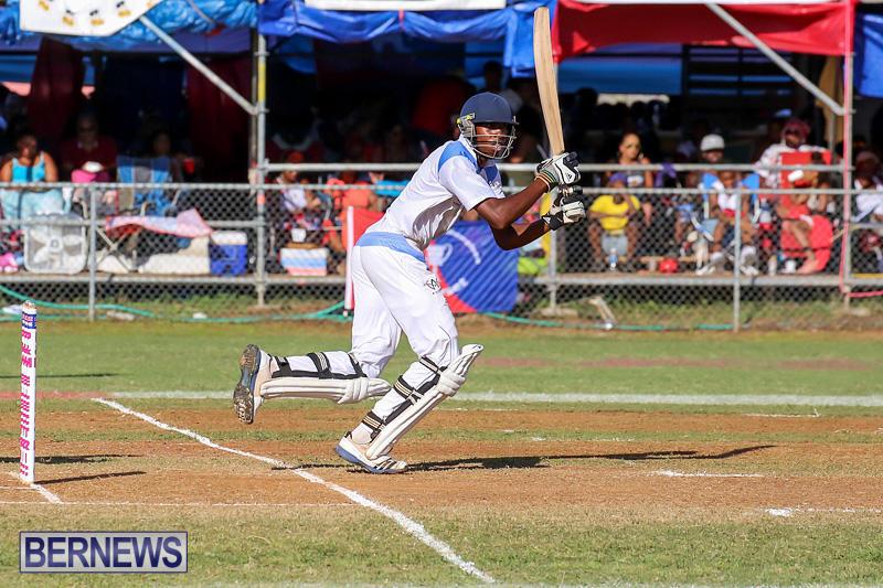 Cup-Match-Day-2-Bermuda-July-29-2016-151