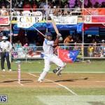 Cup Match Day 2 Bermuda, July 29 2016-154