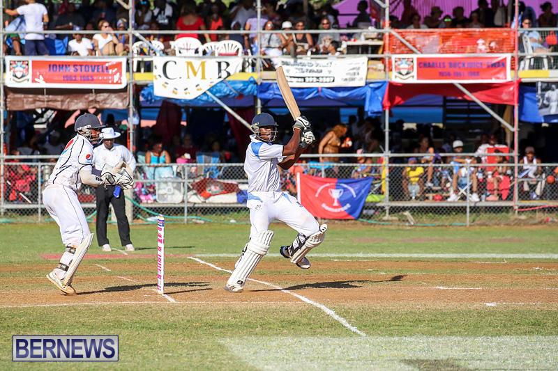 Cup-Match-Day-2-Bermuda-July-29-2016-154