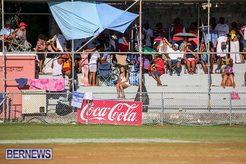 Cup-Match-Day-2-Bermuda-July-29-2016-155