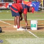 Cup Match Day 2 Bermuda, July 29 2016-157