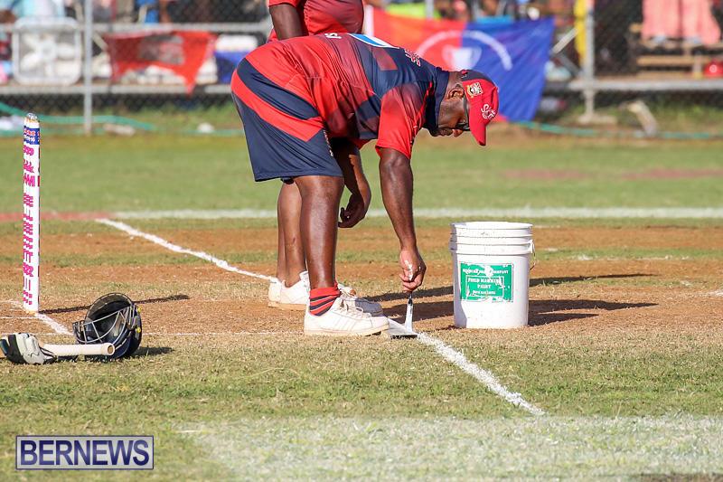 Cup-Match-Day-2-Bermuda-July-29-2016-157