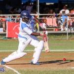 Cup Match Day 2 Bermuda, July 29 2016-158