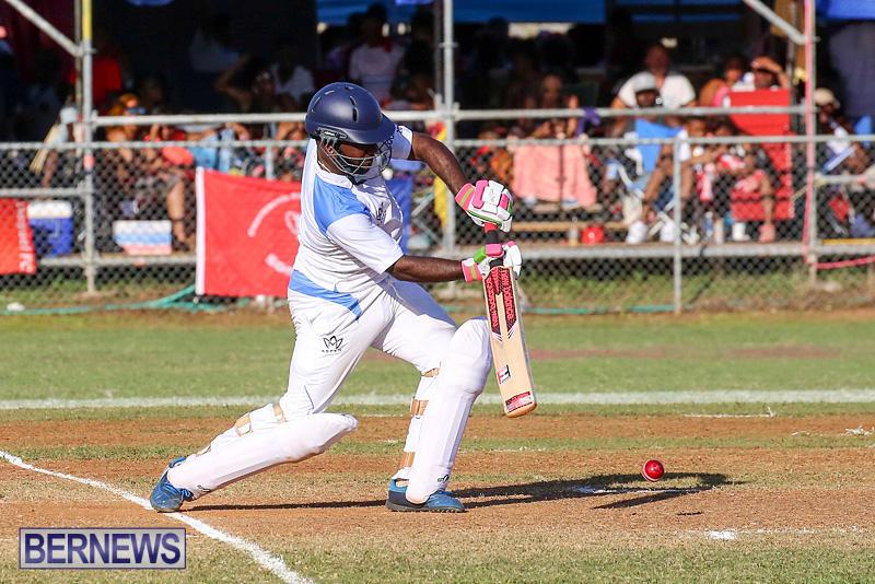 Cup-Match-Day-2-Bermuda-July-29-2016-158