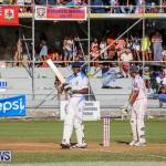Cup Match Day 2 Bermuda, July 29 2016-159