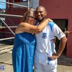 Cup Match Day 2 Bermuda, July 29 2016-16