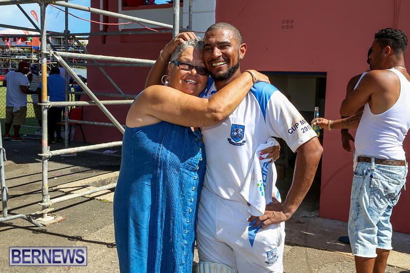 Cup-Match-Day-2-Bermuda-July-29-2016-16