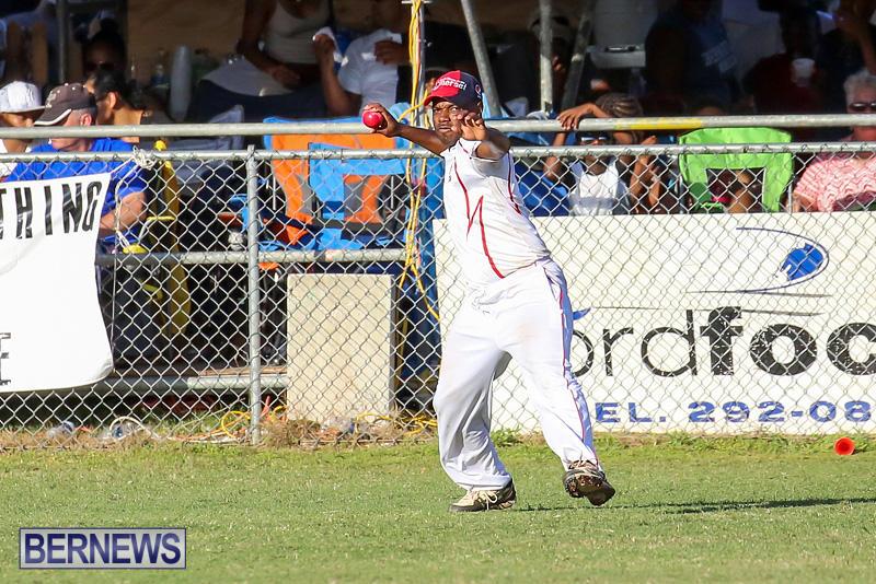 Cup-Match-Day-2-Bermuda-July-29-2016-160