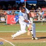 Cup Match Day 2 Bermuda, July 29 2016-161