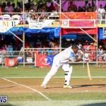 Cup Match Day 2 Bermuda, July 29 2016-163